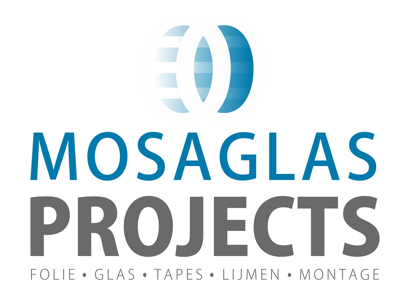 Mosa Projects